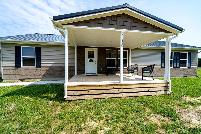 316 School Road Property Photo