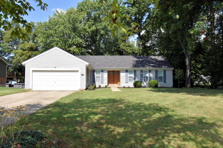 3575 Brookhaven Drive Property Photo