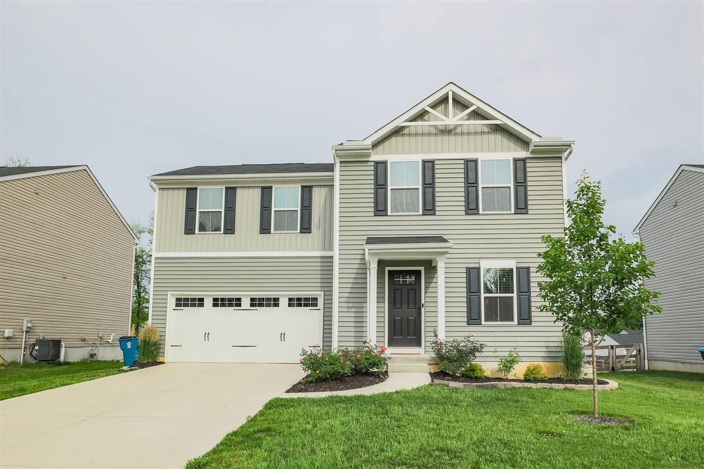 145 Wooded Ridge Drive Property Photo
