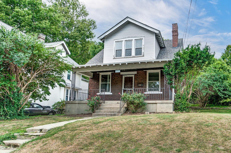 3112 Schubert Avenue Property Photo
