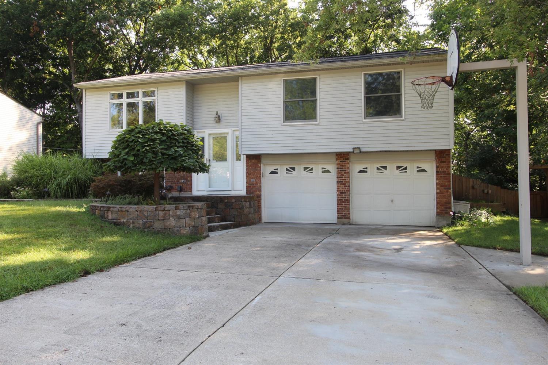3346 Grovewood Drive Property Photo 1