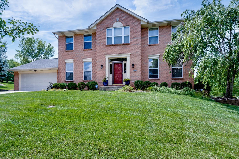 9543 Topeka Lane Property Photo 1