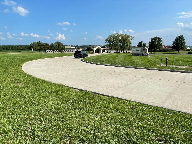 4340 Union Road Property Photo