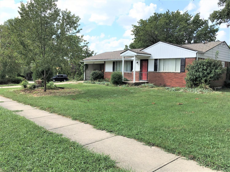4062 Creek Road Property Photo