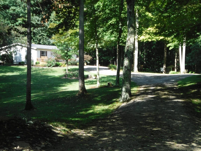 4291 Washburn Road Property Photo