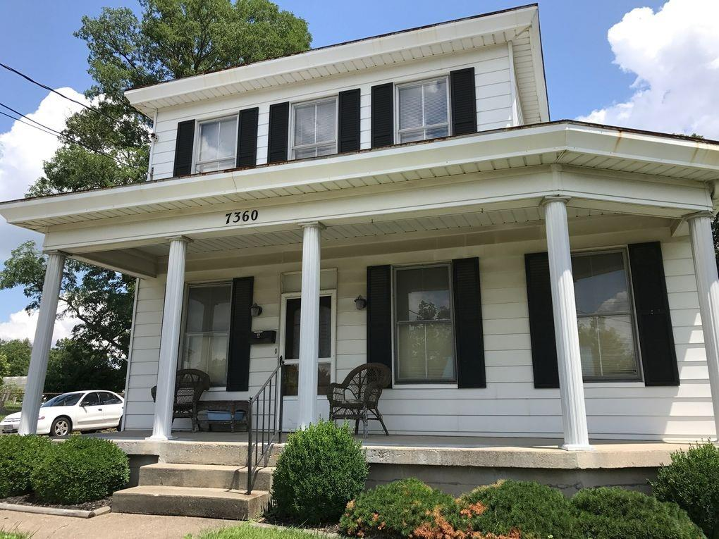 Mt Healthy Real Estate Listings Main Image
