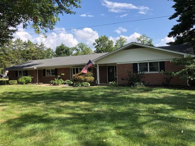 4600 Sebald Drive Property Photo