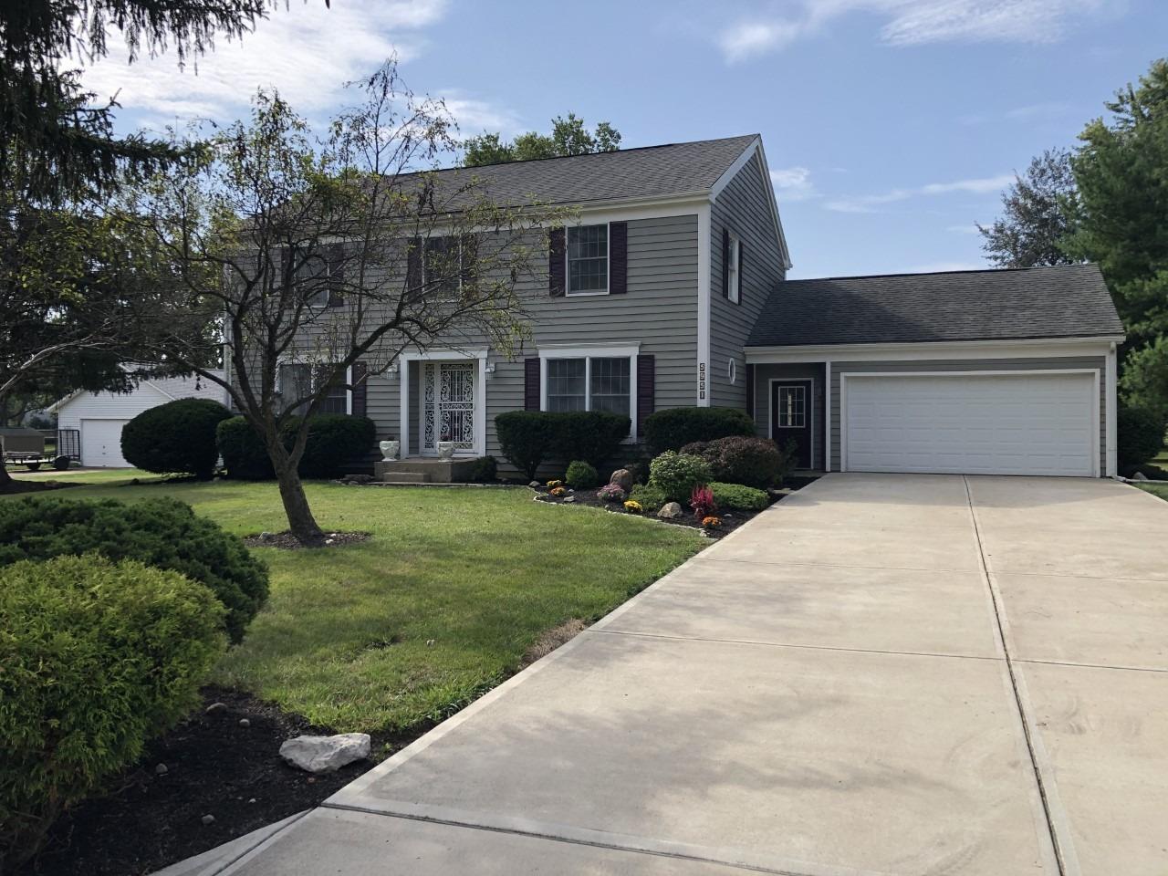 5951 Valleybrook Drive Property Photo