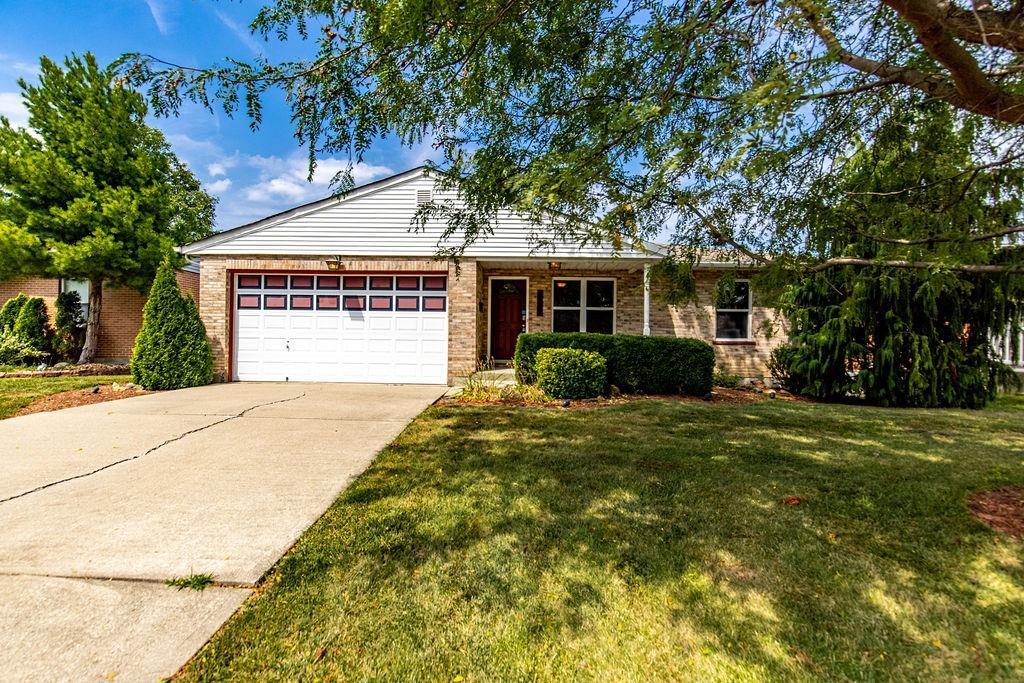 3698 Westwood Northern Boulevard Property Photo