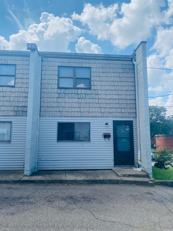 6506 Hasler Lane Property Photo