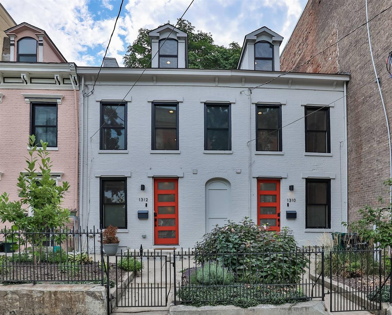 1310 Broadway Street Property Photo 1