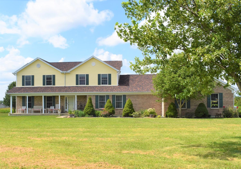 567 Bethel Lane Property Photo