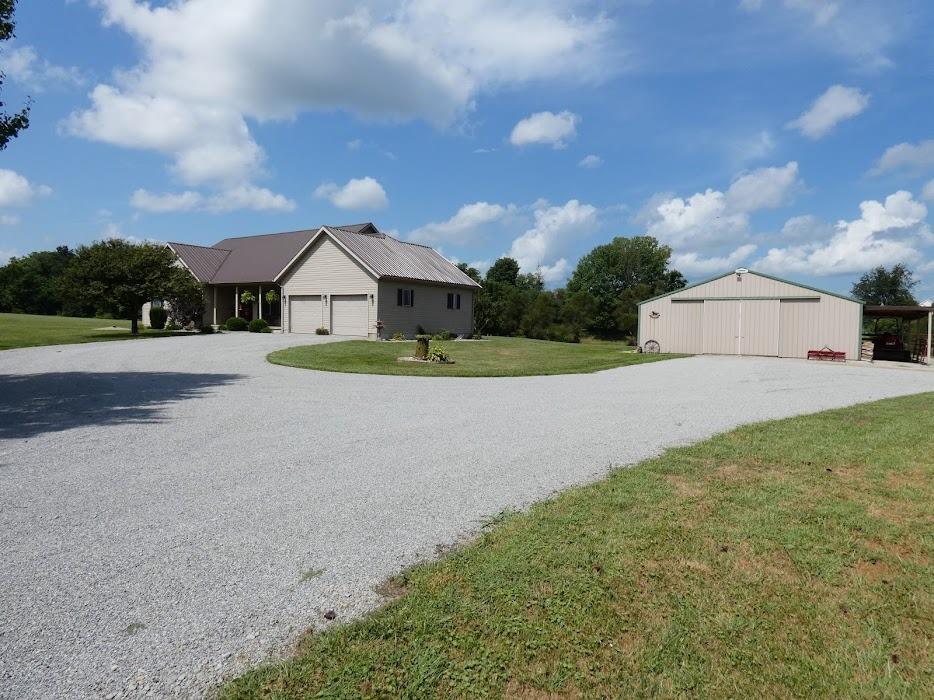 6433 W St Rt 138 Property Photo