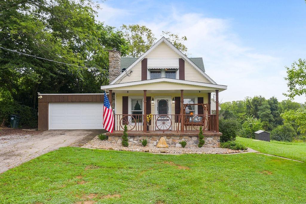 1801 St Rt 232 Property Photo
