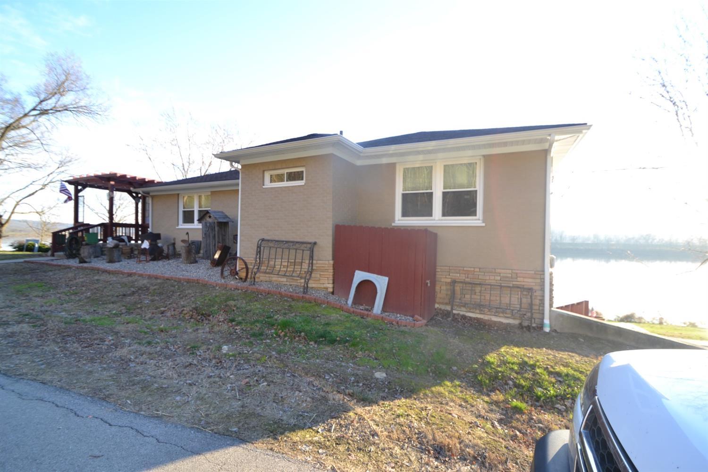 7424 Us Rt 52 Property Photo