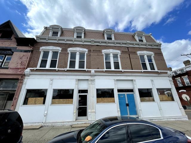 5829 Vine Street Property Photo