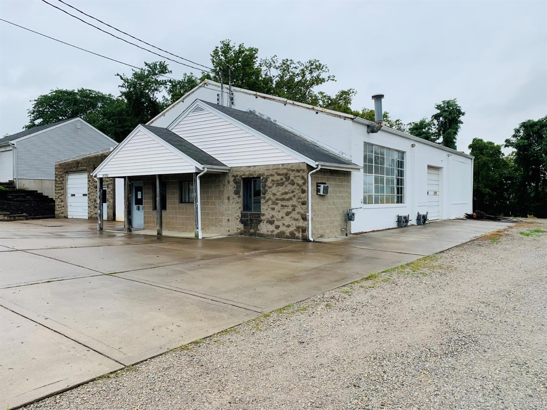 5790 Faysel Drive Property Photo