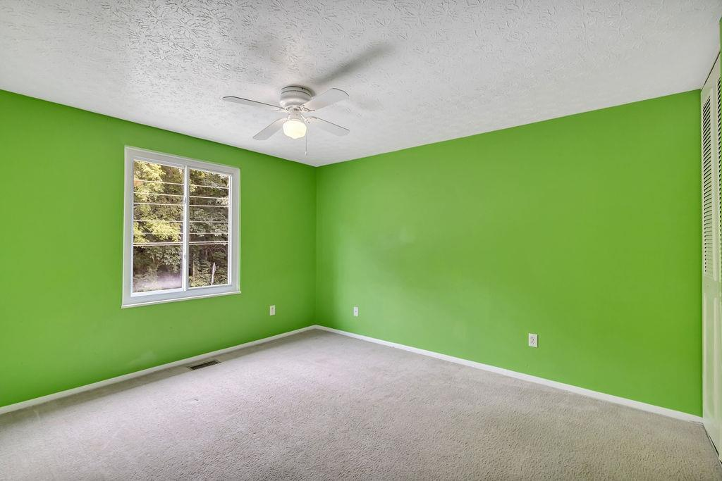 4323 Mt Alverno Road Property Photo 13