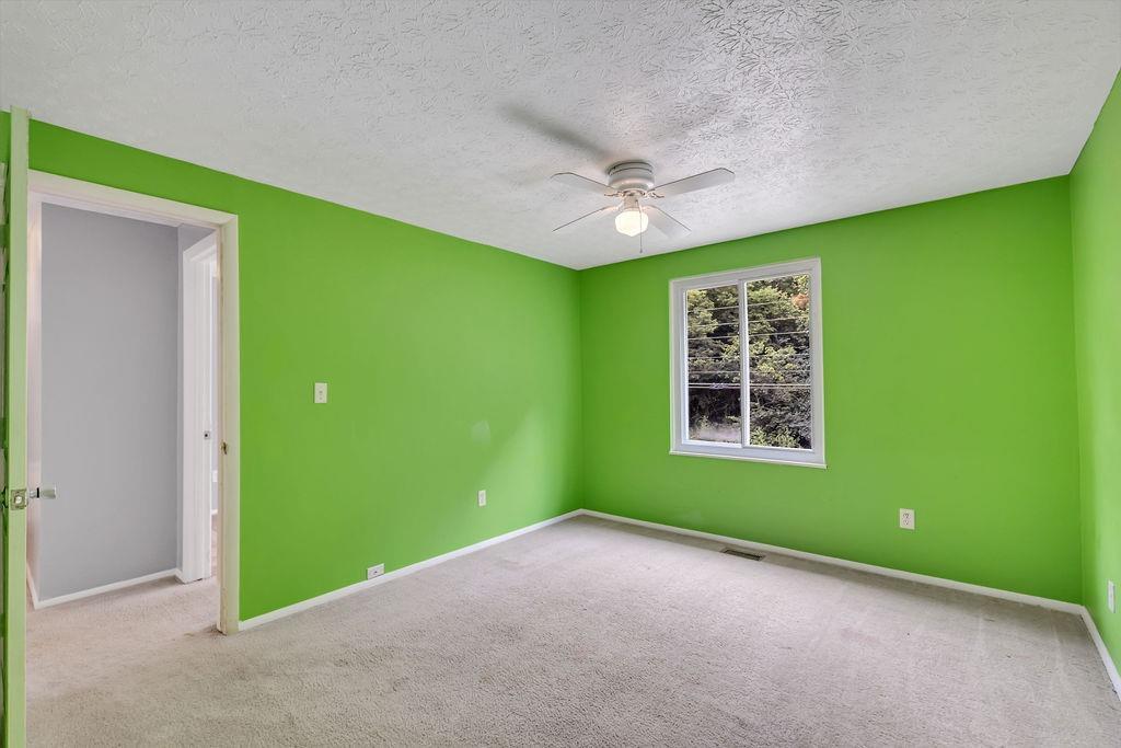 4323 Mt Alverno Road Property Photo 14