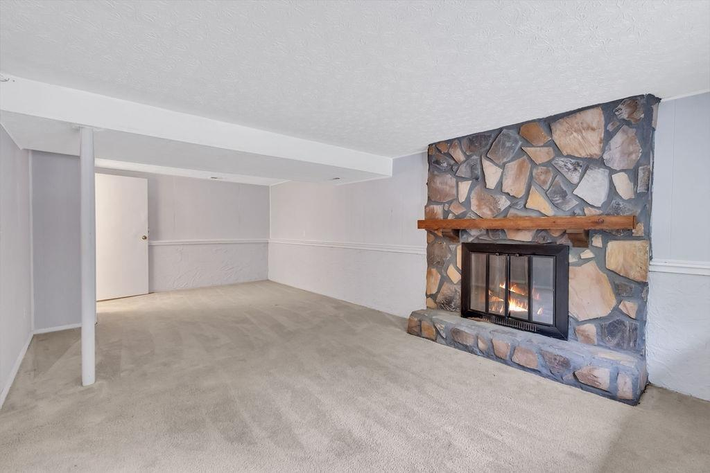 4323 Mt Alverno Road Property Photo 18