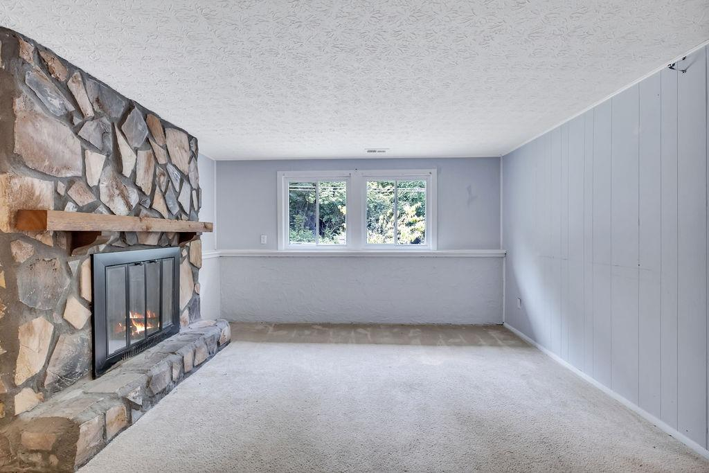 4323 Mt Alverno Road Property Photo 20