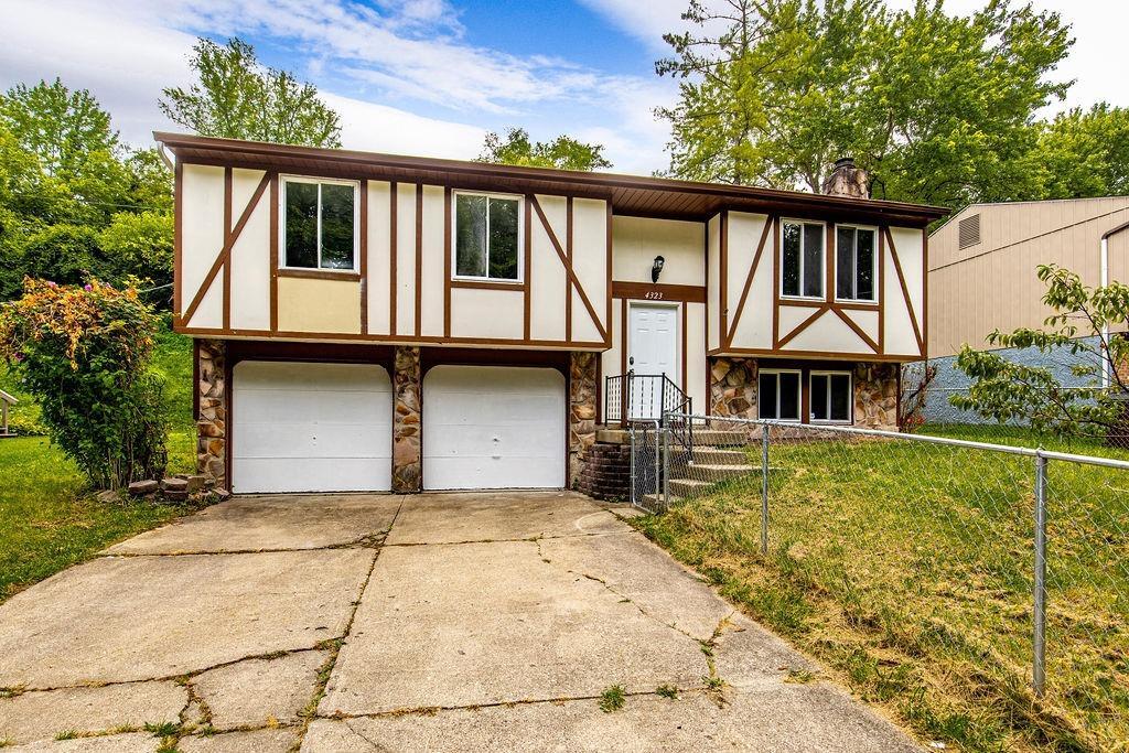 4323 Mt Alverno Road Property Photo 29
