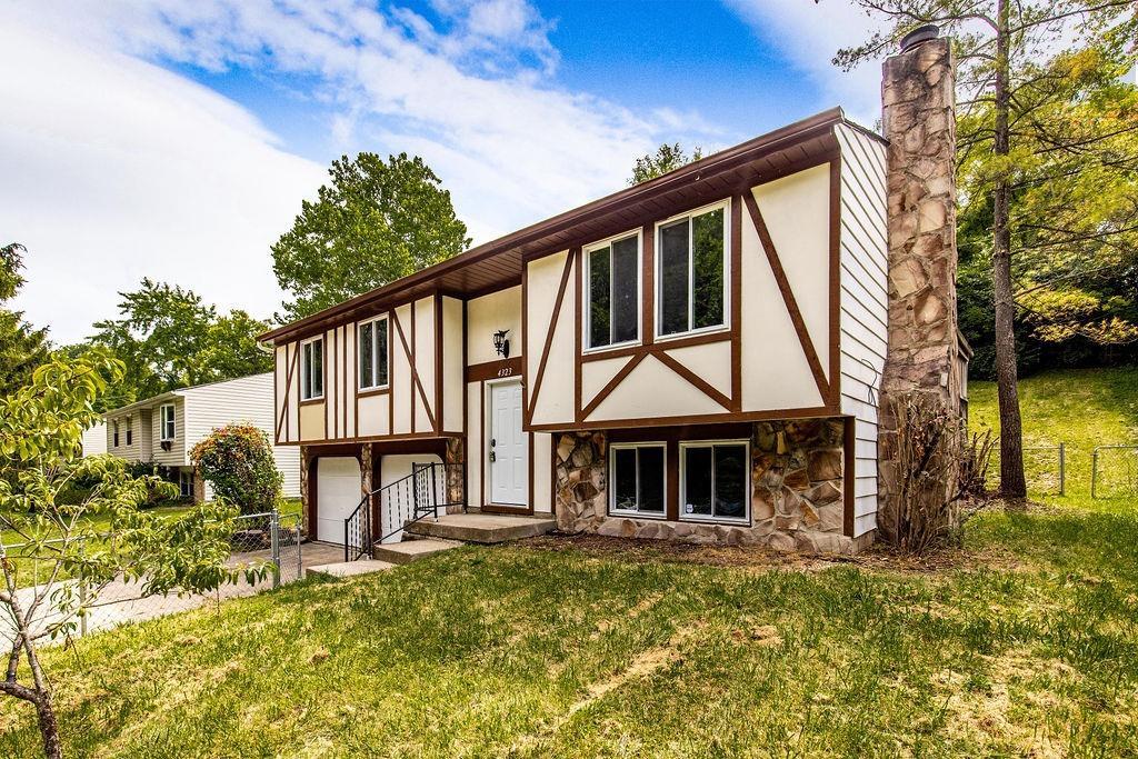 4323 Mt Alverno Road Property Photo 30