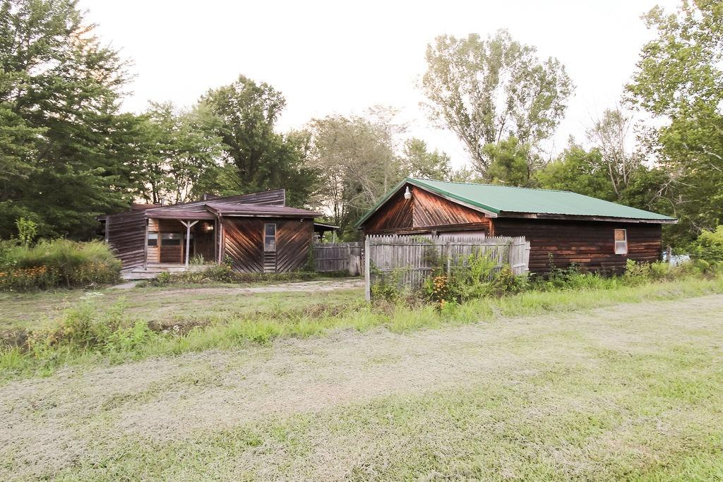 6576 Shiloh Road Property Photo