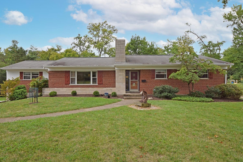 7451 Sagamore Drive Property Photo