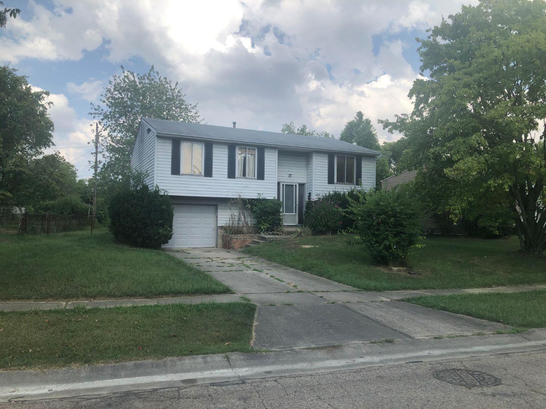 11752 Elkwood Drive Property Photo