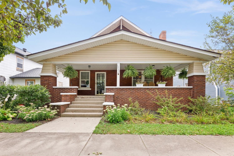 17732 St Rt 247 Property Photo 1