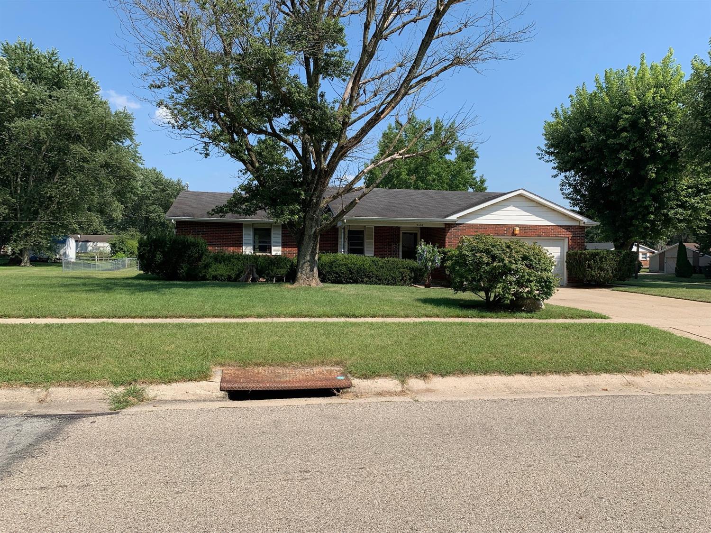 2456 Bendel Street Property Photo
