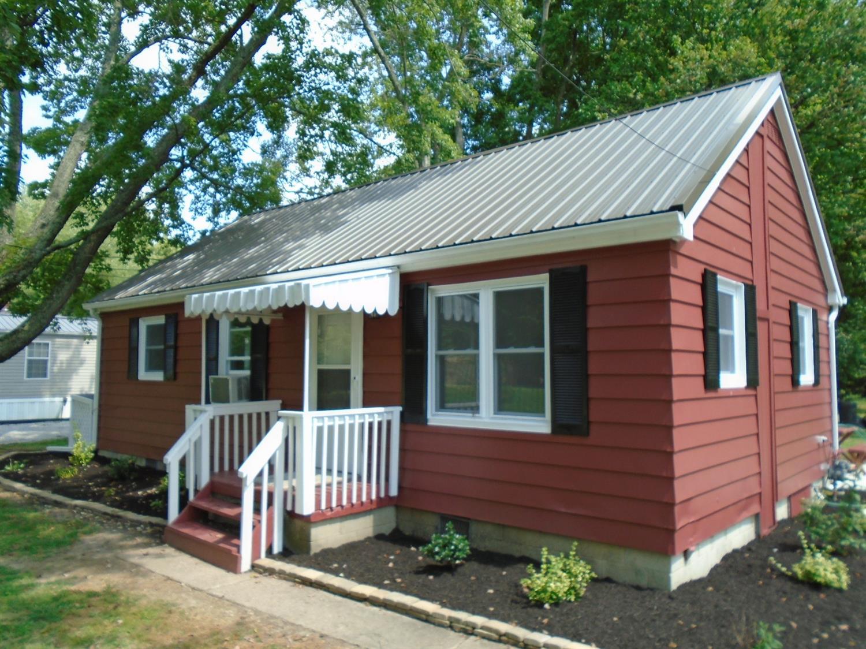 59 Lake Street Property Photo