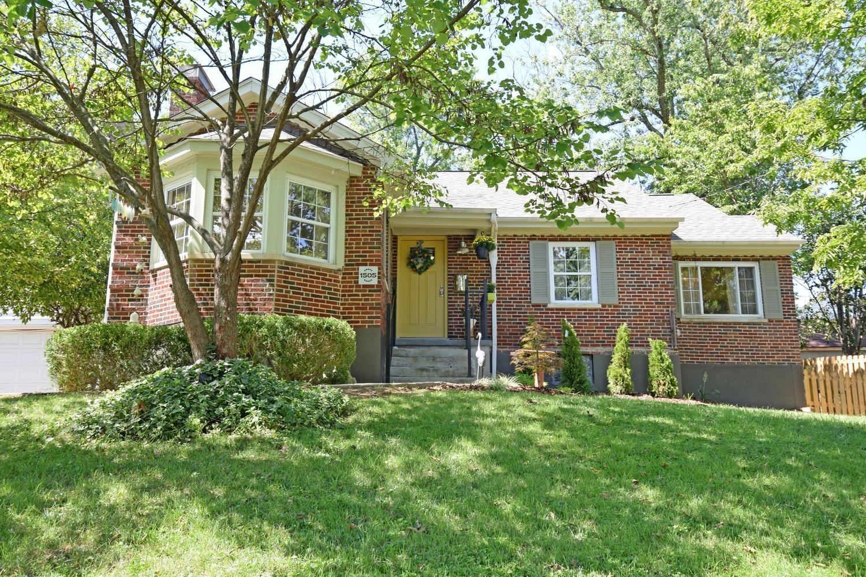 1505 West Avenue Property Photo
