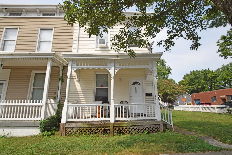 4121 Dane Avenue Property Photo