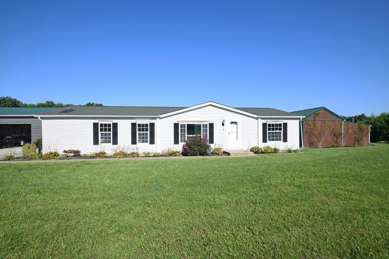 5667 Bucktown Road Property Photo