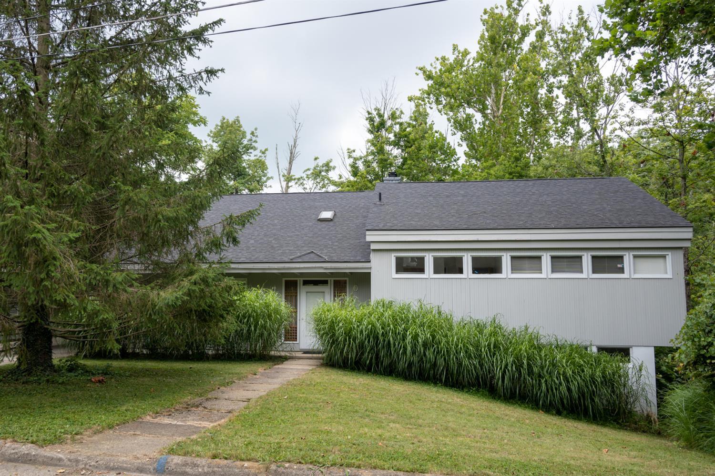 1025 Cedar Drive Property Photo