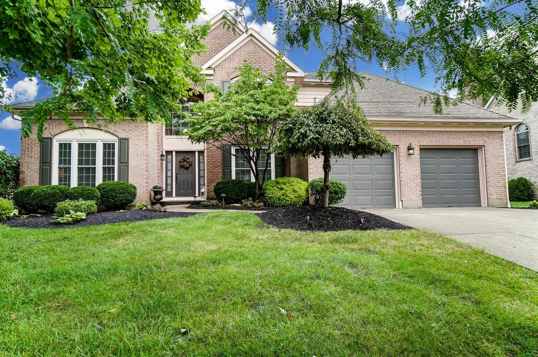 7386 St Ives Place Property Photo 1