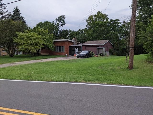 8096 Jordan Road Property Photo
