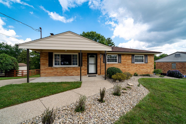 6678 Woodcrest Drive Property Photo