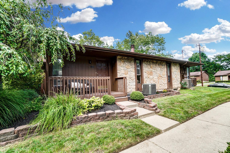2403 Bendel Street Property Photo 3