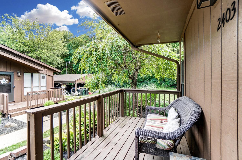 2403 Bendel Street Property Photo 5