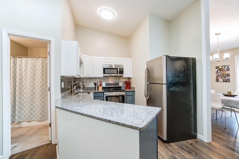 2403 Bendel Street Property Photo 15