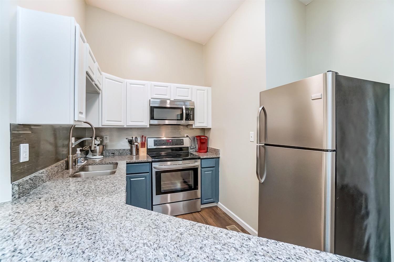 2403 Bendel Street Property Photo 16