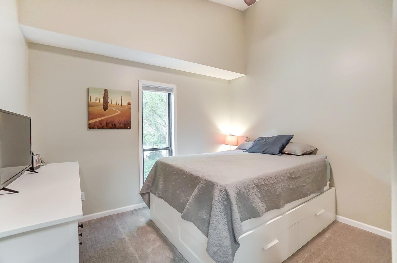 2403 Bendel Street Property Photo 18