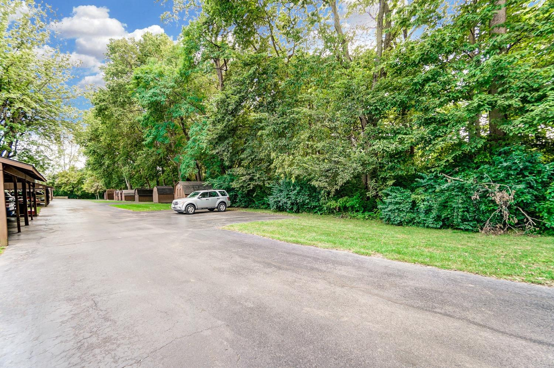 2403 Bendel Street Property Photo 35