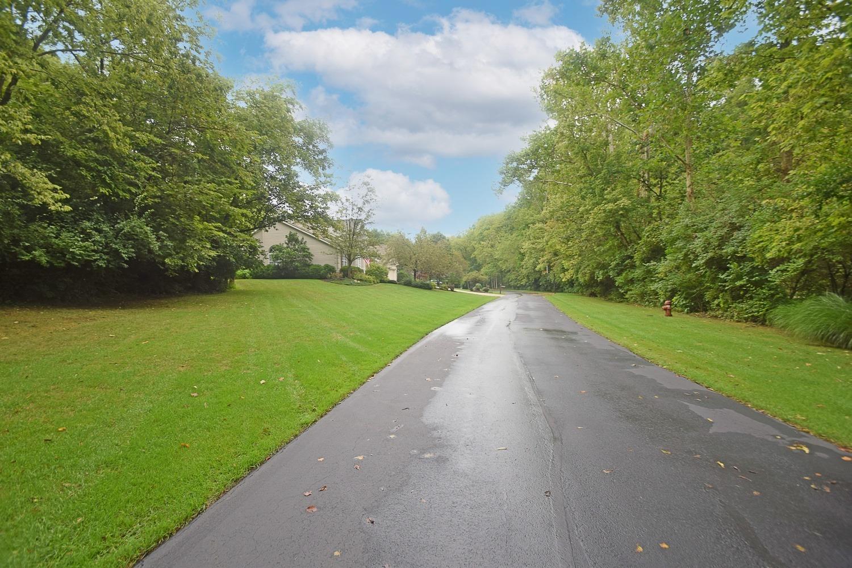 6750 Little River Lane Property Photo