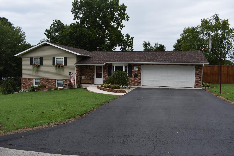 103 Elizabeth Drive Property Photo