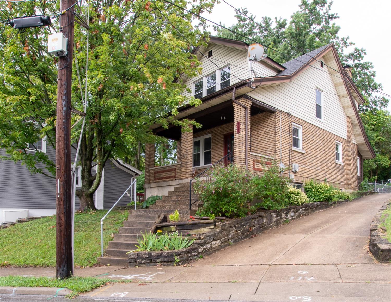 4729 Loretta Avenue Property Photo