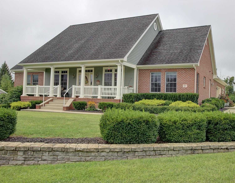 67 Hickory Meadows Lane Property Photo
